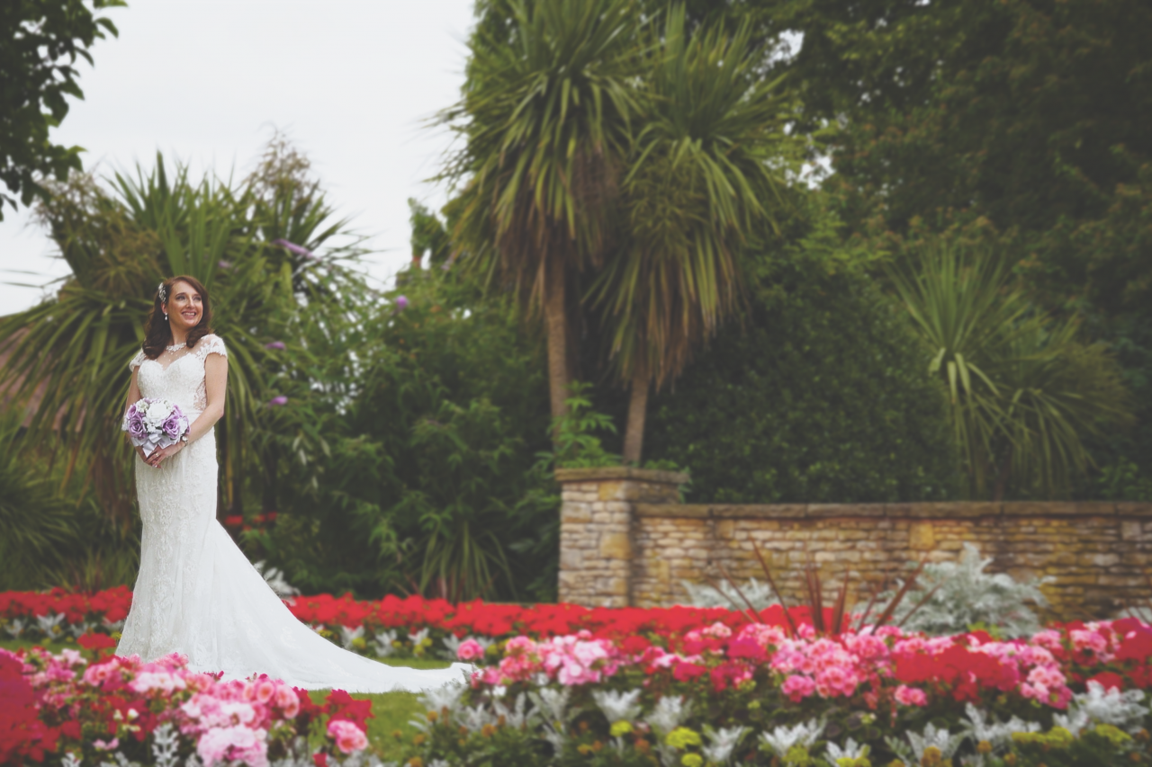 Always & Forever Wedding Videography